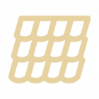 shingles icon