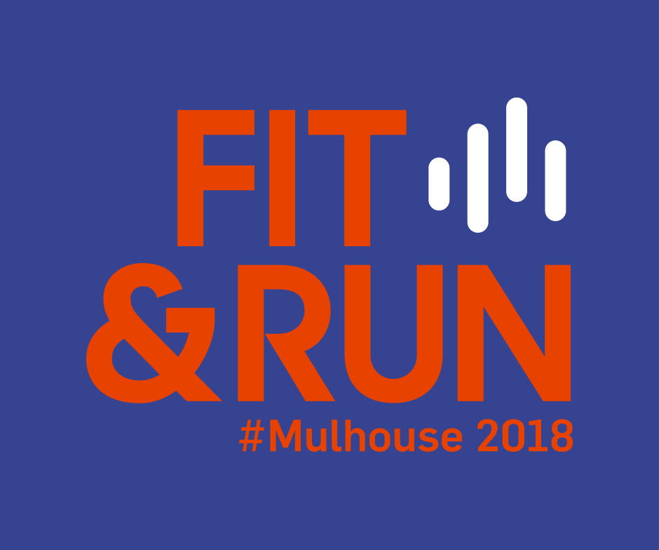 Fit&Run