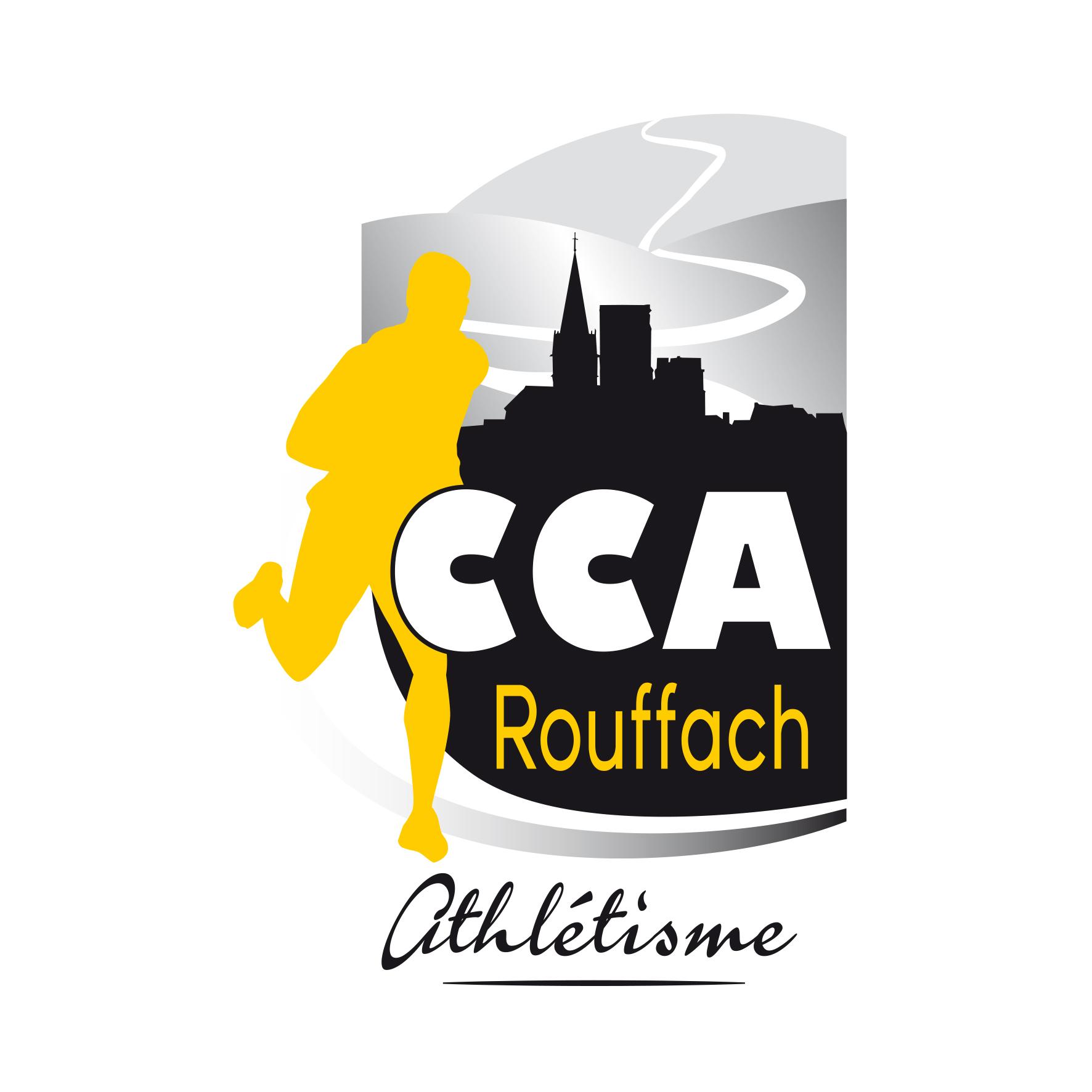 CCA Rouffach