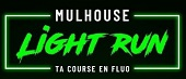 Light Run Mulhouse