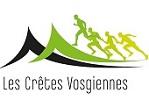 Les Crêtes Vosgiennes