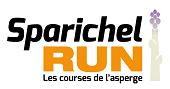 Sparichel Run