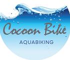 Cocoon Bike