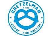 Bretzel Man