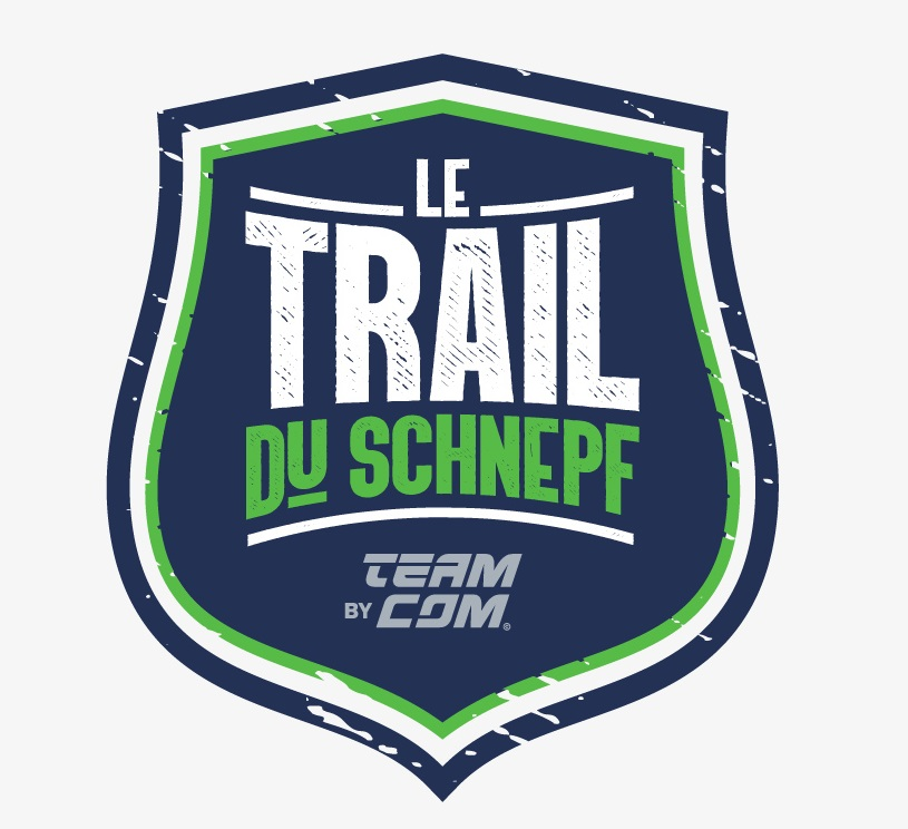 Le Trail du Schnepf