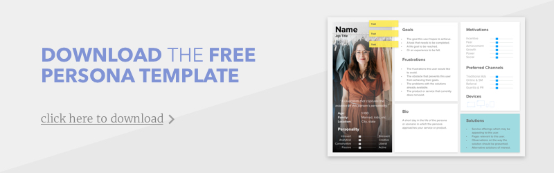 Click to Download Free Template