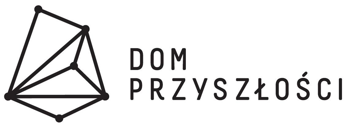 Dom Przyszłości: Inteligentne rozwiązania dla Twojego domu. Inteligentny dom Białystok.