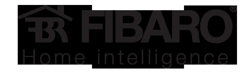 Nasi partnerzy: Fibaro inteligentny dom. Przedstawicielstwo w Białymstoku firma Dom Przyszłości.
