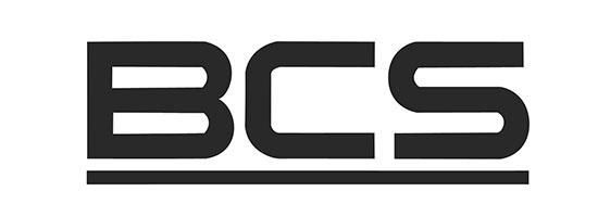 Nasi Partnerzy: System monitoringu BCS. Instalacje kamer. Zdalny podgląd. Montaż Dom Przyszłości.