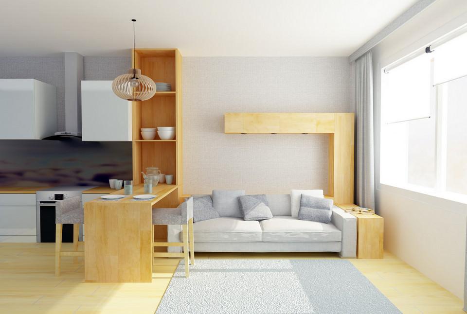 System domu inteligentnego to również świetny wybór dla małych mieszkań. Podnosi komfort życia i sprawia, że większość czynności wykonuje się sama. Odwiedź nas na naszej stronie dom-przyszlosci.pl