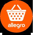 Dom Przyszłości: e-sprzedaż na allegro. Inteligentny dom Fibaro Bialystok.