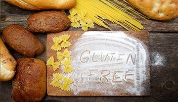 gluten-image