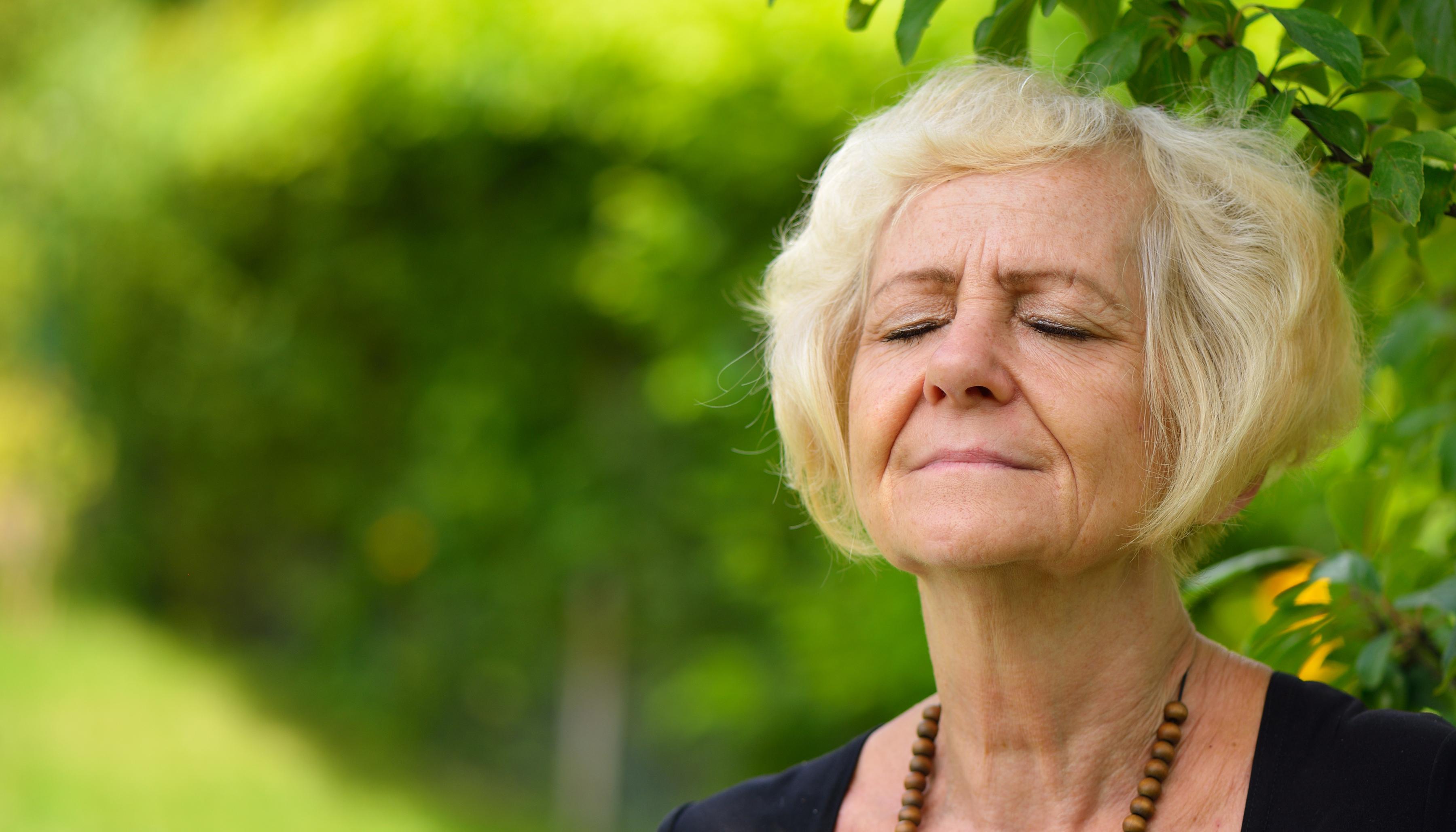 menopause-image