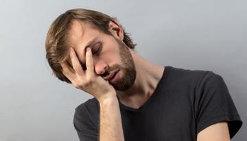 Fatigue-image-thumb