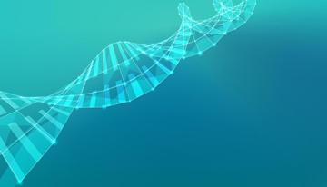 DNA-Profiling-background-thmb