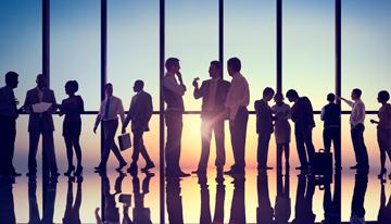 Corporate-Services-thmb