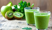 Green-Power-Smoothie-image