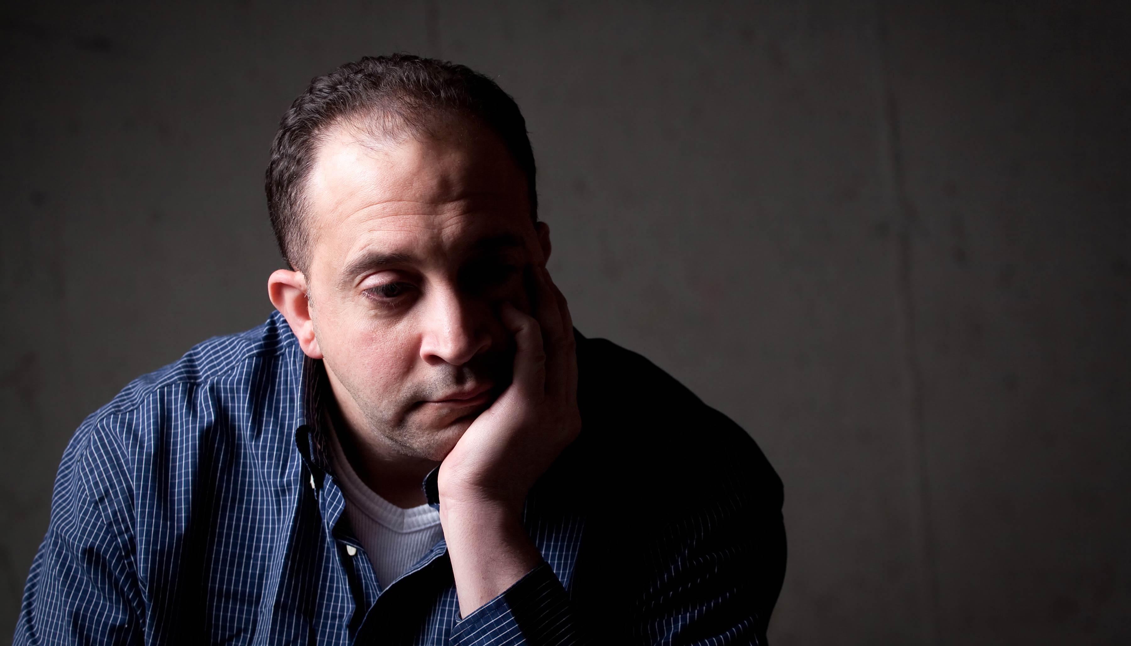Irritable Bowel Syndrome image