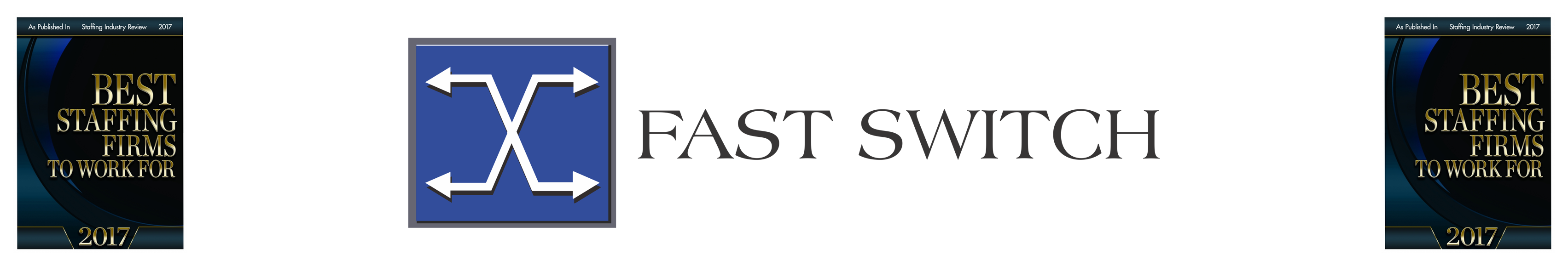 Fast Switch IT Staffing & Recruiting - For Customers Page