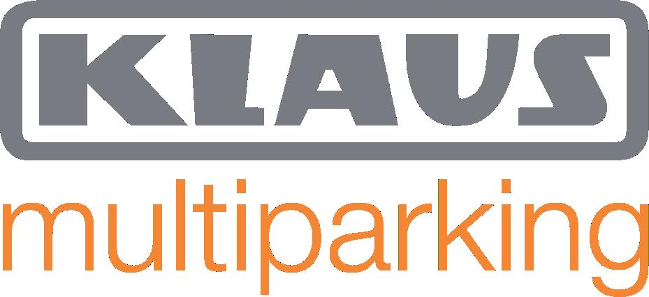 Klaus Multiparking