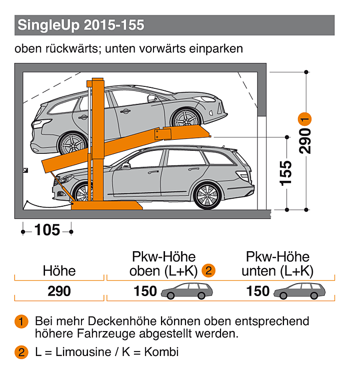 SingleUp 2015-155