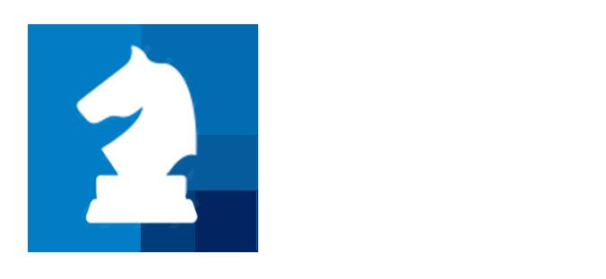 RK Emergency Management Support Logo