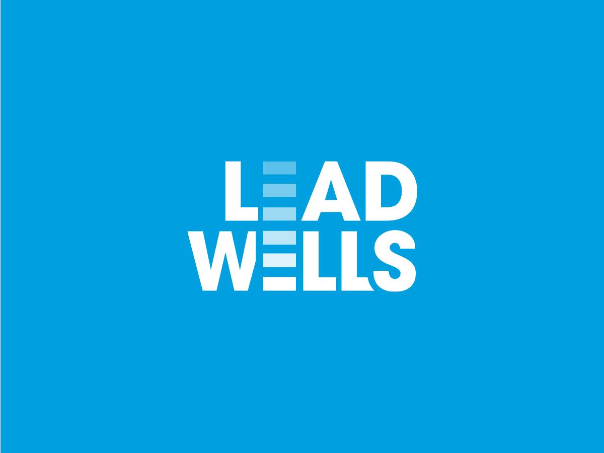 LeadWells