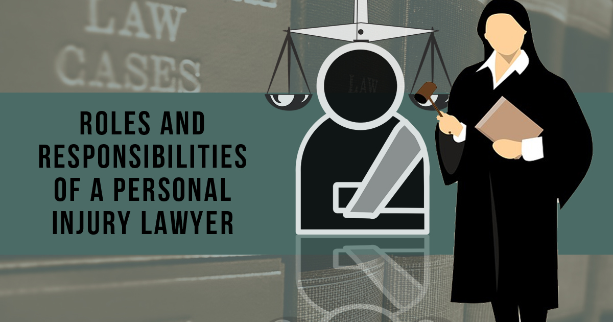 Personal Injury Law Firm in New Haven, CT
