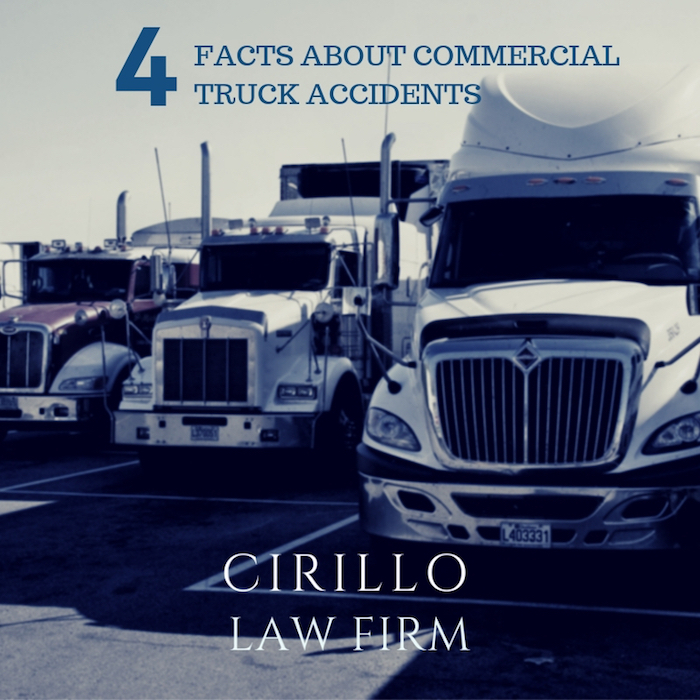 Cirillo Legal Personal Injury Law