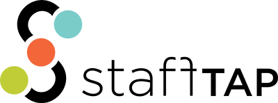 newmeyer & dillion logo