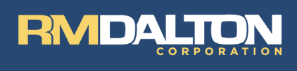 newmeyer & dillion logo