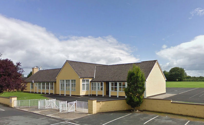 Ballyagran National School, Co. Limerick
