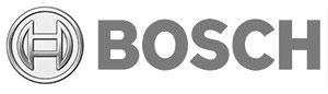 Logo  du fabricant d'éléctroménager Bosch