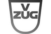Logo  du fabricant d'éléctroménager VZUG