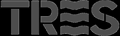 Logo du fabricant de cuisines Impuls
