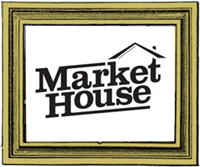 Market House logo