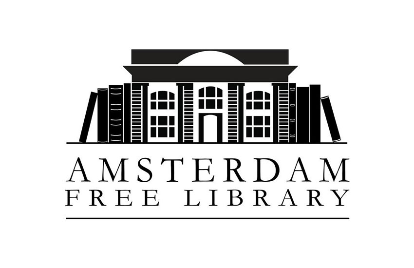 Amsterdam Free Library