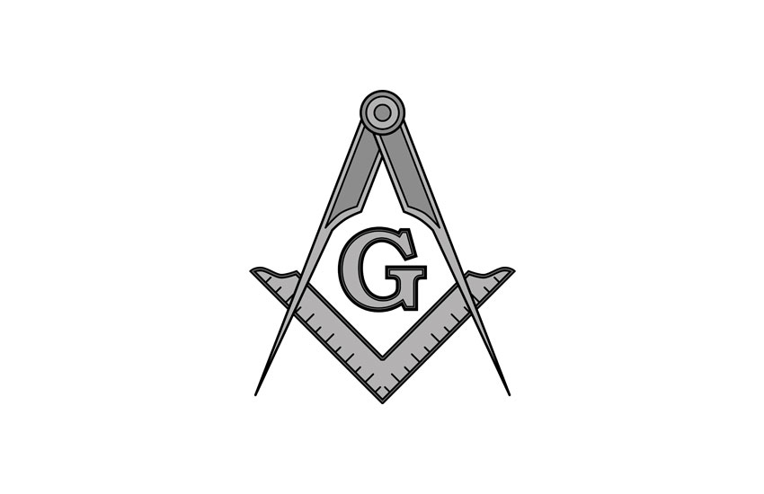 Masonic Temple Association