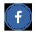 Catapult I Facebook