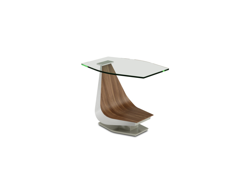 Victor side coffee table 1