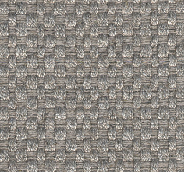Monaco Living Room Caprera fabric 1