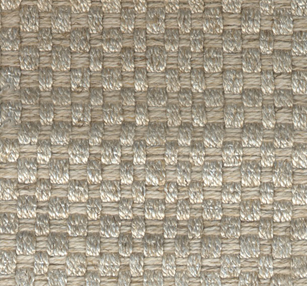 Monaco Living Room Caprera fabric 2