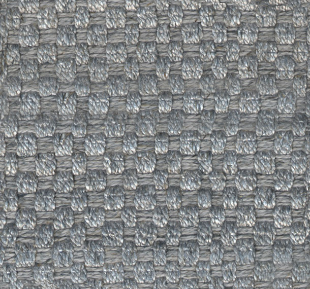 Monaco Living Room Caprera fabric 5