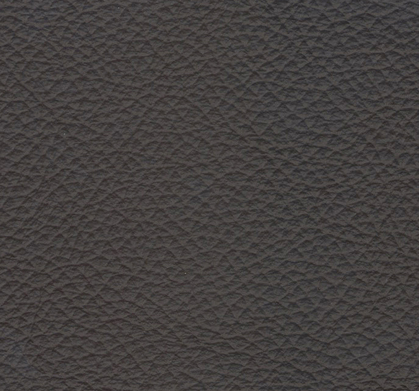Monaco Living Room Leather 2