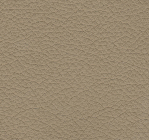 Monaco Living Room Leather 4