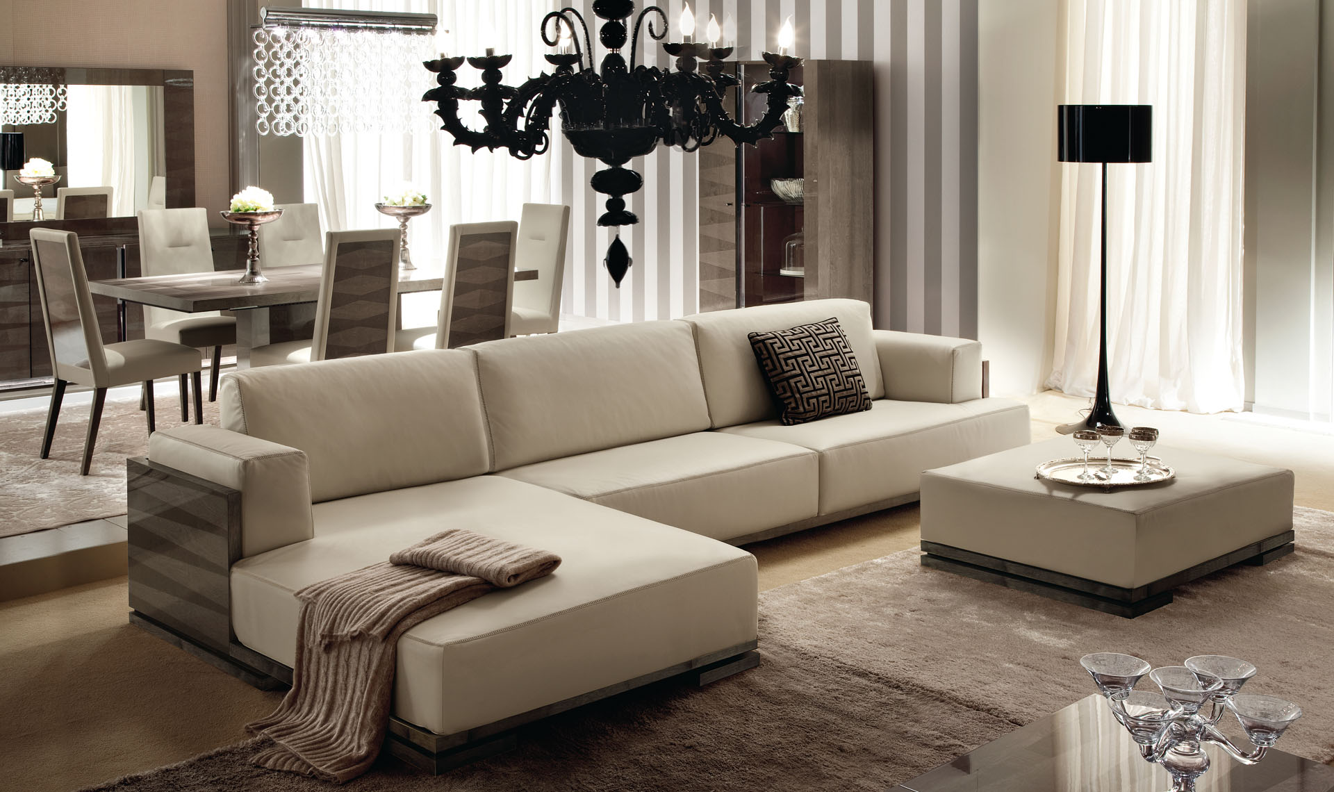 Monaco Living Room Overview 2