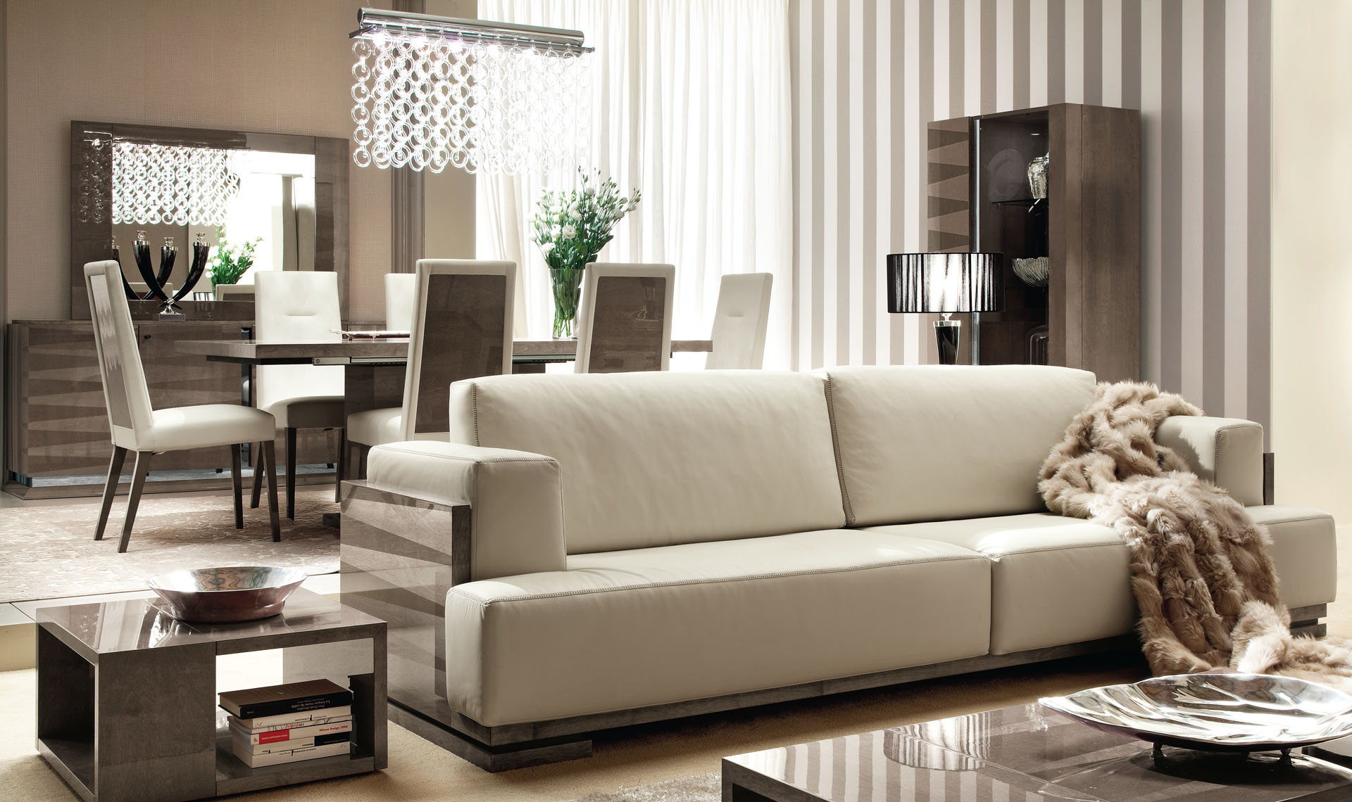 Monaco Living Room Overview 1