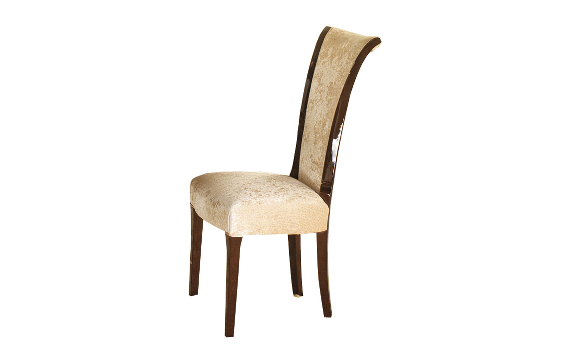 Rossini Dining room Chairs