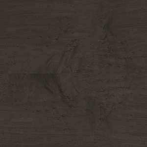 City Dining table Finishes 2