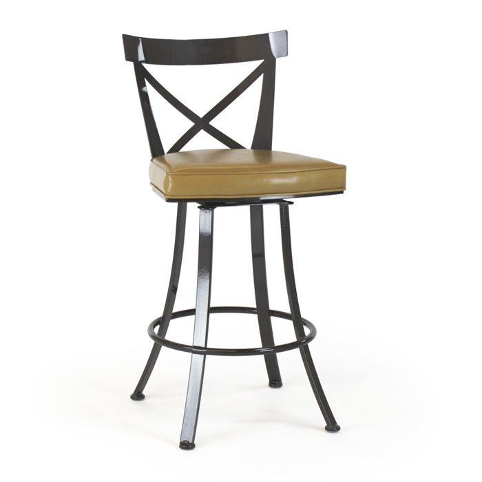 Windsor Barstool Overview